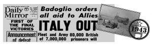 1943 GIORNALE
