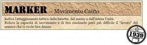 marker_mov_cauto_intro