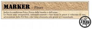 marker_paure