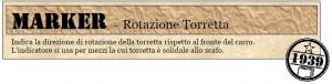 marker_rotaz_torretta